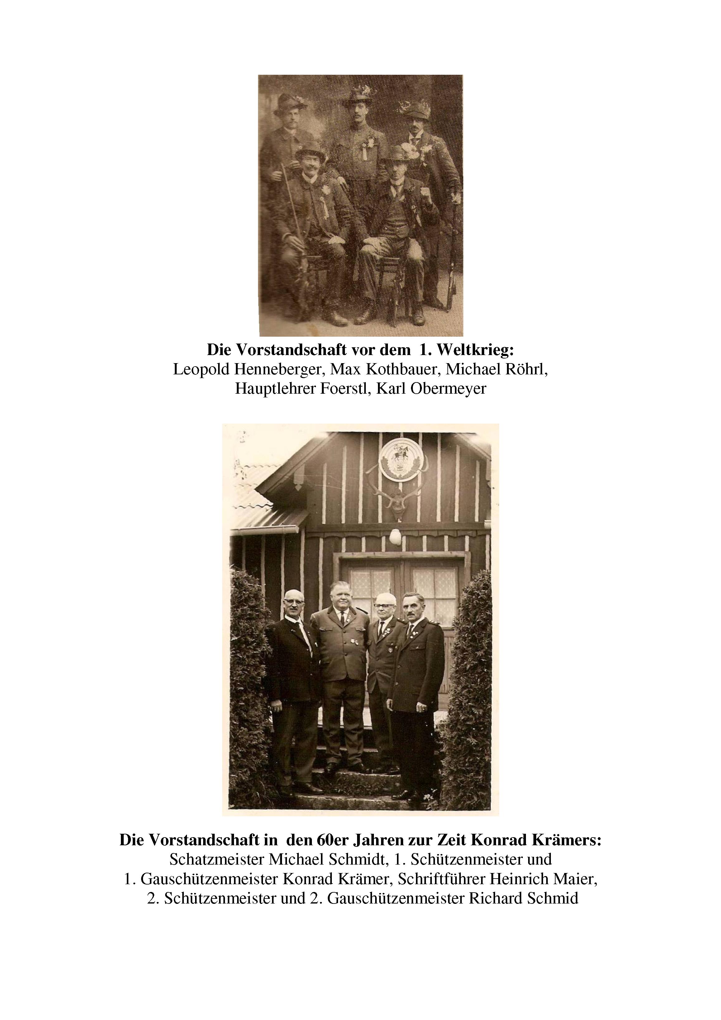 Geschichte-Vereinsvorstand_Seite_1