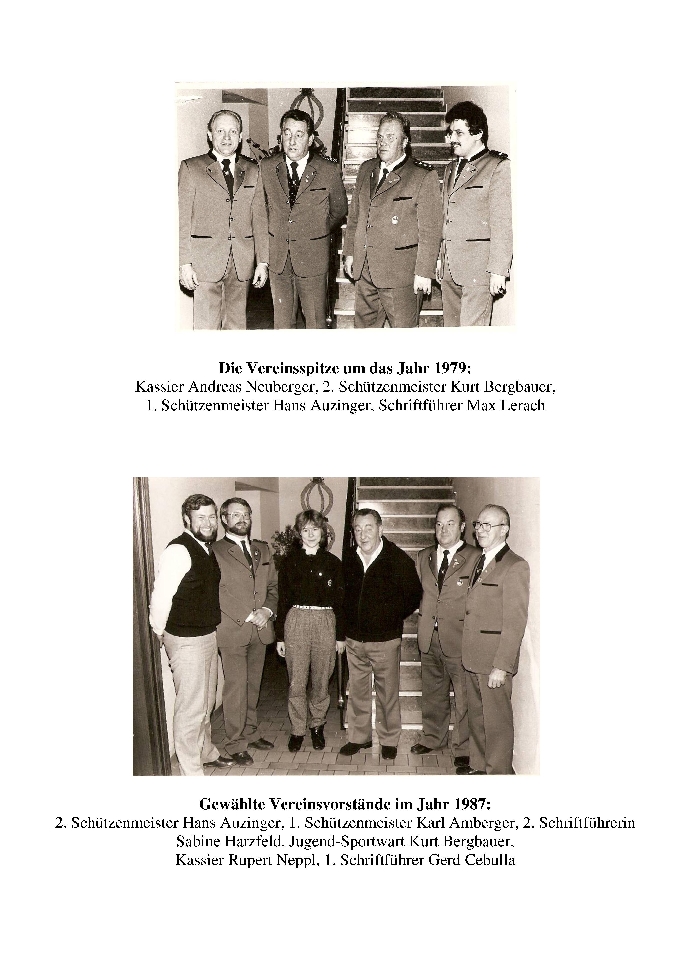 Geschichte-Vereinsvorstand_Seite_2