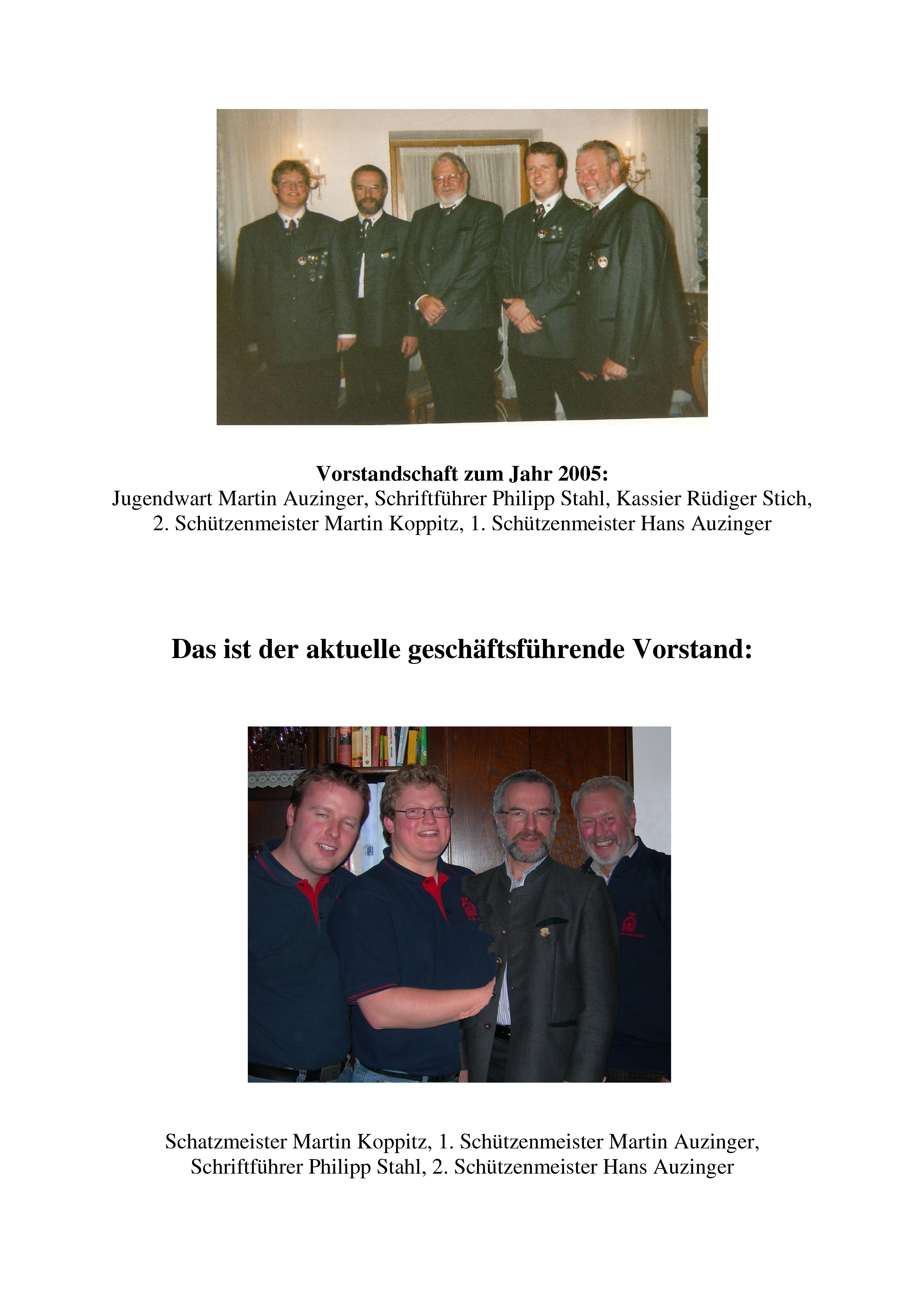 Geschichte-Vereinsvorstand_Seite_3