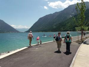 Landesschießen Tirol